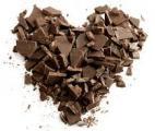 Le chocolat noir bon pour les artères !