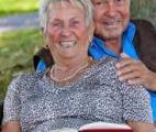 Le déclin cognitif des seniors est-il lié à un encombrement de la mémoire ?