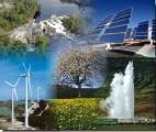 Le développement des énergies renouvelables, nouveau moteur de l'économie