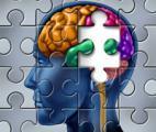 Le lien entre un vieillissement sain et les troubles neurodégénératifs