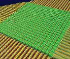 Le memristor, avenir de l'informatique ?