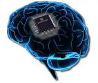 Le MIT conçoit une puce mobile avec un réseau de neurones artificiels
