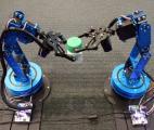 Le MIT révolutionne la précision des robots