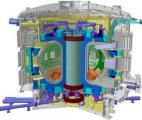 Le MIT travaille sur un réacteur à fusion nucléaire plus puissant et moins cher qu'Iter