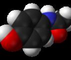 Le paracétamol peut avoir des effets néfastes à long terme...