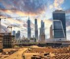 Le poids des constructions humaines dépasse celui du monde vivant sur la Terre