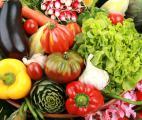 Le régime végétalien pourrait accroître les risques de maladies cardio-vasculaires
