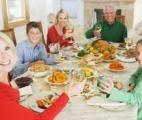 Le rôle de l'humeur sous-estimée dans la régulation de l'appétit