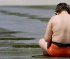 Les 3 facteurs prédictifs du risque d'obésité à l'adolescence