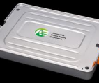 Les batteries lithium-métal débarrassées des courts-circuits grâce aux ultrasons