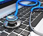 Les données médicales de 1,6 million d'Anglais vont être analysées par Google