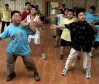 Les maladies infectieuses peuvent-elles favoriser l'obésité ?