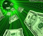 Les monnaies virtuelles s'imposeront-elles dans l'année à venir ?