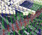 Les plans 3D prennent en compte le bruit et la pollution