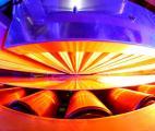 Les rayons infrarouges : une nouvelle source d'énergie propre ?
