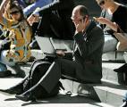 Les réseaux sociaux dopent la performance