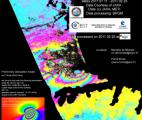 Les satellites au secours de la Nouvelle-Zélande