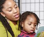 Les Scans du cerveau permettent de prédire la capacité de lecture des enfants