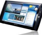 Les tablettes, nouveau moteur de l'économie numérique ?