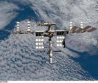 Les vaisseaux spatiaux bientôt équipés d'une -peau- auto-cicatrisante ?