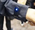 Levi's et Google lancent leur nouvelle veste connectée