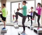 L'exercice aérobie améliore la santé du cerveau chez les personnes âgées