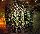 L'holographie ouvre la voie à l'informatique quantique