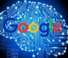 L'IA Google pour le dépistage du cancer du poumon rivalise avec les meilleurs radiologues