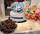 L'impression 3D, futur de l'alimentation ?