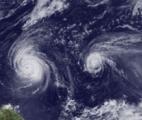 L'OMM confirme l'accélération dramatique du réchauffement climatique et prévoit une augmentation du nombre d'événements ...