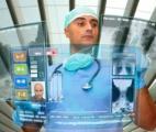 Lutte contre le cancer : IBM conçoit un outil de conseil patient basé sur Watson