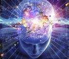 L'ytterbium, la mémoire quantique de demain