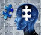 Maladie d'Alzheimer : la voie de la rétrogénèse…