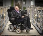 Maladie de Charcot : vers une nouvelle approche thérapeutique