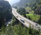 Mesurer le trafic routier grâce à des micros