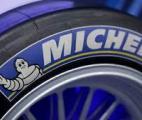 Michelin prépare le pneu végétal !