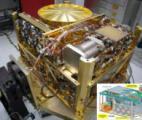 MSL : lancement vers Mars le 25 novembre