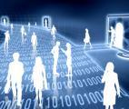 Neutralité de l'Internet : un enjeu démocratique majeur
