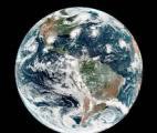 Nouvelle théorie sur l'origine de l'eau sur Terre