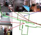 Un système de télélocalisation reposant sur la reconnaissance faciale