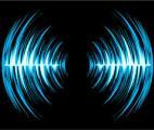 Ondes sonores à haute fréquence : vers de nouvelles applications médicales et industrielles