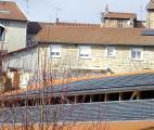 La France concentre ses forces dans les technologies solaires
