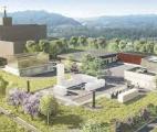 Pau Béarn Pyrénées installe une « biofactory » pour la production de 10 énergies vertes