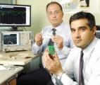 Peut-on récupérer l'énergie électromagnétique ambiante ?