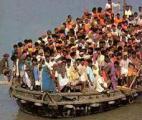 La population mondiale pourrait frôler les 11 milliards d'habitants en 2100