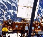 Pour la première fois, un satellite permettra d'observer la Terre en temps réel
