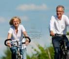 Pourquoi les hommes vivent-ils moins longtemps que les femmes ?