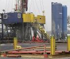 Première centrale géothermique française de grande profondeur