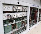 Première installation française de réfrigération au CO2 transcritique