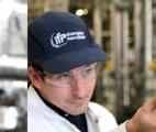 Première mondiale à Lyon : un réacteur chimique conçu par modélisation et fabriqué par impression 3D